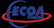 ECOA-COOPAVA